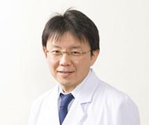 Professor, Mitsutoshi NAKADA MD, PhD