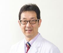 Naoyuki UCHIYAMA MD, PhD