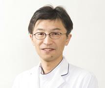 Masanao MOHRI MD, PhD