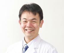 Kouichi MISAKI MD, PhD