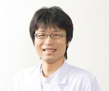 Katsuyoshi MIYASHITA MD, PhD