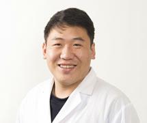 Yu DONG MD (China)