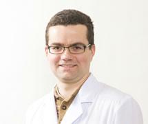 Ilya PYKO MD, PhD (Belarus)